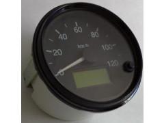 Приборы показывающие измерительные спидометра ПА8115