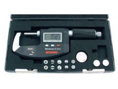 Микрометры цифровые Micromar 40 EWR, Micromar 40 ER, Micromar 40 EWS, Micromar 40 EWV
