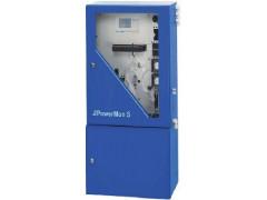 Анализаторы фотометрические промышленные PowerMon S