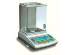 Весы электронные лабораторные AG, AGN