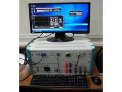 Комплексы измерительные автоматизированные АИК-СР