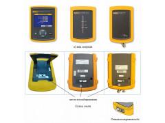 Дозиметры многофункциональные для контроля эксплуатационных параметров медицинских рентгеновских диагностических аппаратов TNT 12000