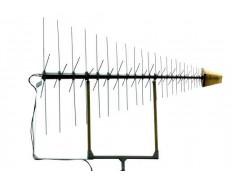 Антенны измерительные ИДА (80-1500)