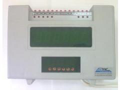 Секундомеры электронные с таймерным выходом СТЦ-2М