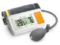 Приборы для измерения артериального давления и частоты пульса цифровые LD исп. LD12, LD12S, LD22, LD23, LD23A, LD23L, LD51, LD51A, LD51U, LD51S