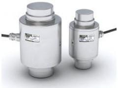 Динамометры электронные на растяжение, сжатие и универсальные ТМ