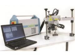 Дифрактометры рентгеновские Xstress (мод. 3000 G2, Robot G2, 3000 G2R, Robot G2R, 3000 G3, Robot G3, 3000 G3R, Robot G3R, Robot)