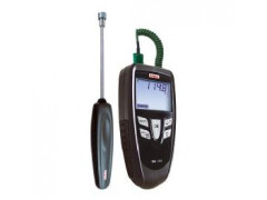 Термометры цифровые TK, TM, TN, TR