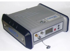 Аппаратура геодезическая спутниковая Spectra Precision ProFlex800
