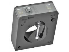 Трансформаторы тока измерительные ТПП-0,66