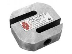 Датчики весоизмерительные тензорезисторные S