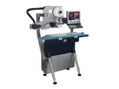 Устройства весоизмерительные автоматические ES 5000, ES 6000, ES 7000, ES 8000
