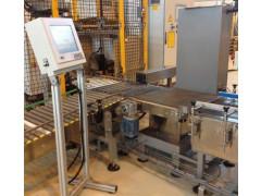 Весы автоматического действия AC1-150-NF