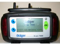 Газоанализаторы Drager X-am 7000