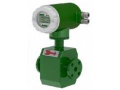 Расходомеры электромагнитные ЭМИС-МАГ 270