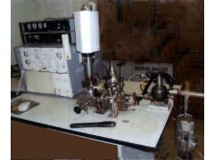 Анализатор водорода Prisma