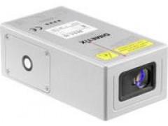 Дальномеры лазерные Dimetix мод. EDS, FLS, DLS