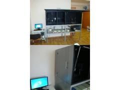 Установка для поверки и калибровки люксметров, яркомеров и пульсметров СТИЛЬБ-7