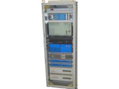 Система технического диагностирования главных циркуляционных насосных агрегатов СТД ГЦНА-1713