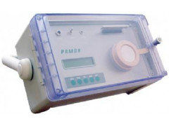 Радиометр радона и его дочерних продуктов распада Рамон-01М
