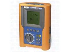 Измерители параметров электрических сетей ПКК-57, МЭТ-5035, МЭТ-5080, АКИП-8406