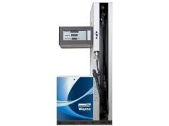 Колонки раздаточные сжатого газа Global Star CNG