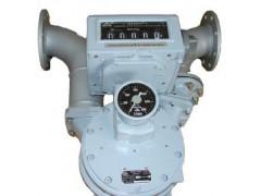 Счетчики жидкости лопастные MKA 3350 A1