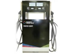 Колонки топливораздаточные SK700-2/Frontier Eu