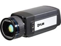 Камеры тепловизионные FLIR мод. А305sc, SC305, A325sc, SC325, A645sc, SC645, A655sc, SC655, T420, T420bx, T440, T440bx, T450sc, T650sc, К40, К50