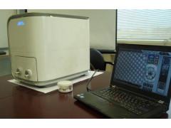 Микроскопы электронные растровые настольные JCM-6000