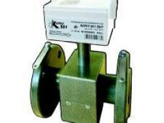 Расходомеры-счетчики электромагнитные КАРАТ-551