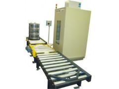 Установки специализированные измерительные спектрометрические GAMS-3