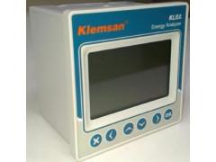 Анализаторы показателей качества электрической энергии KLEA мод. 606100, 606101, 606102, 606103
