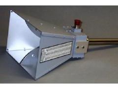 Рупоры широкополосные BBHA 9120 x