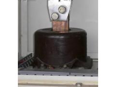 Трансформаторы тока JPZ102TA