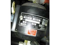 Трансформаторы тока Amt-0