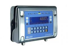 Индикаторы весоизмерительные D430