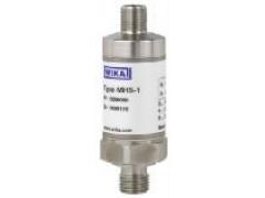 Преобразователи давления измерительные C-2, AC-1, R-1, MHS-1, MG-1, P-30, P-31, DPT-10