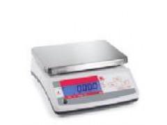 Весы электронные Valor