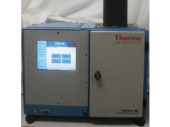 Анализаторы пыли TEOM серии 1405