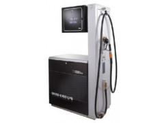 Колонки раздаточные сжиженного газа SK700-2/LPG, SK700-2/IOD/LPG