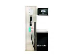 Колонки раздаточные сжатого газа SK700-2/CNG+