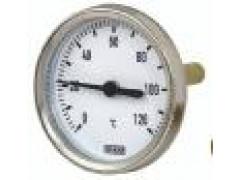 Термометры биметаллические 46, 48, 50, 52, 53, 54, 55
