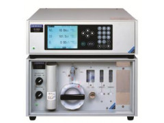 Газоанализаторы VA-3000
