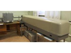 Установка спектрографическая ДФС-8-3