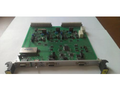 Модули синхронизации М.13-018-02