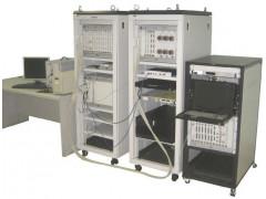 Системы автоматизированные измерительные ТЕСТ-2402-01