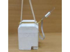 Радиозонды малогабаритные МРЗ-3МК