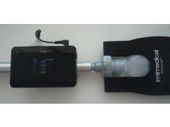 Анализаторы калибровочные Citrex H4