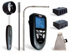 Измерители цифровые многофункциональные VT200, AMI300